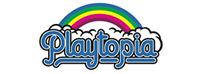playtopia logo