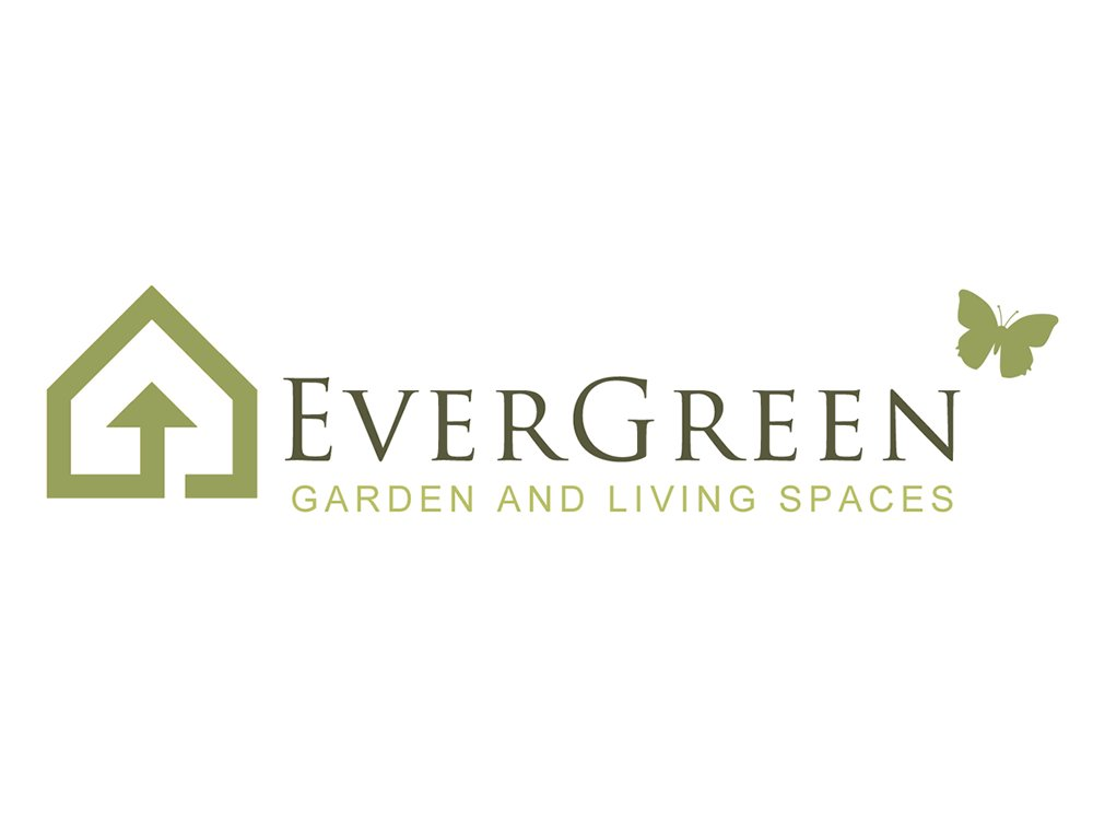 new website logo design for a business in halifax